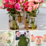 17 Wedding Decorations in Under an Hour