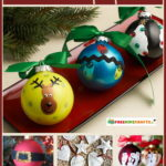 Ornament eBook