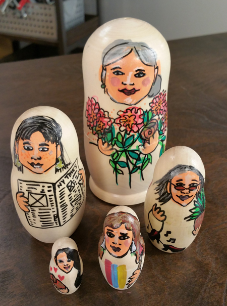customized-matryoshka-dolls