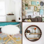 2017 Trending Home Decor