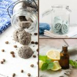 17 Spring Cleaning Ideas slider