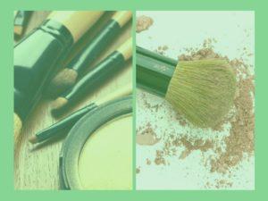 Homemade Beauty Tips for Spring 2017 Trends slider