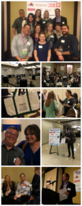 Prime Networking 2017