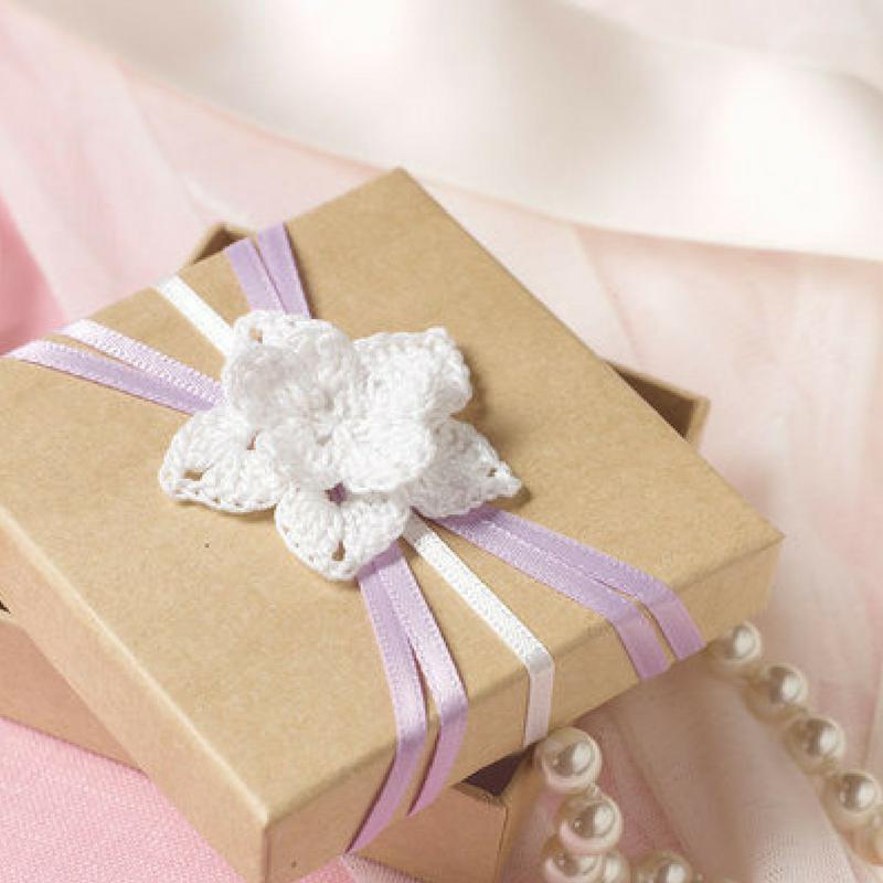 Diy Wedding Favor Roundup 27 Wedding Favor Ideas Your Guests Will