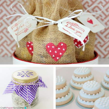 DIY Wedding Favor Roundup: 27 Wedding Favor Ideas Your Guests Will Love