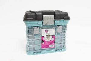 Easy Craft Organization Medium Rack System Giveaway