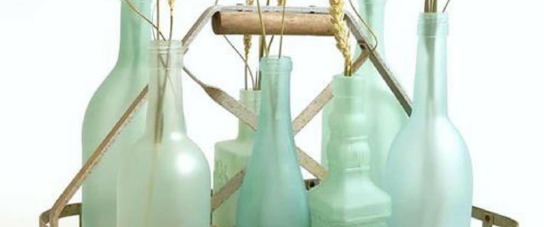 30 Beach Craft Ideas for Eternal Summer Bliss